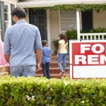 landlord insurance in Glendale STATE | D and E Insurance Group